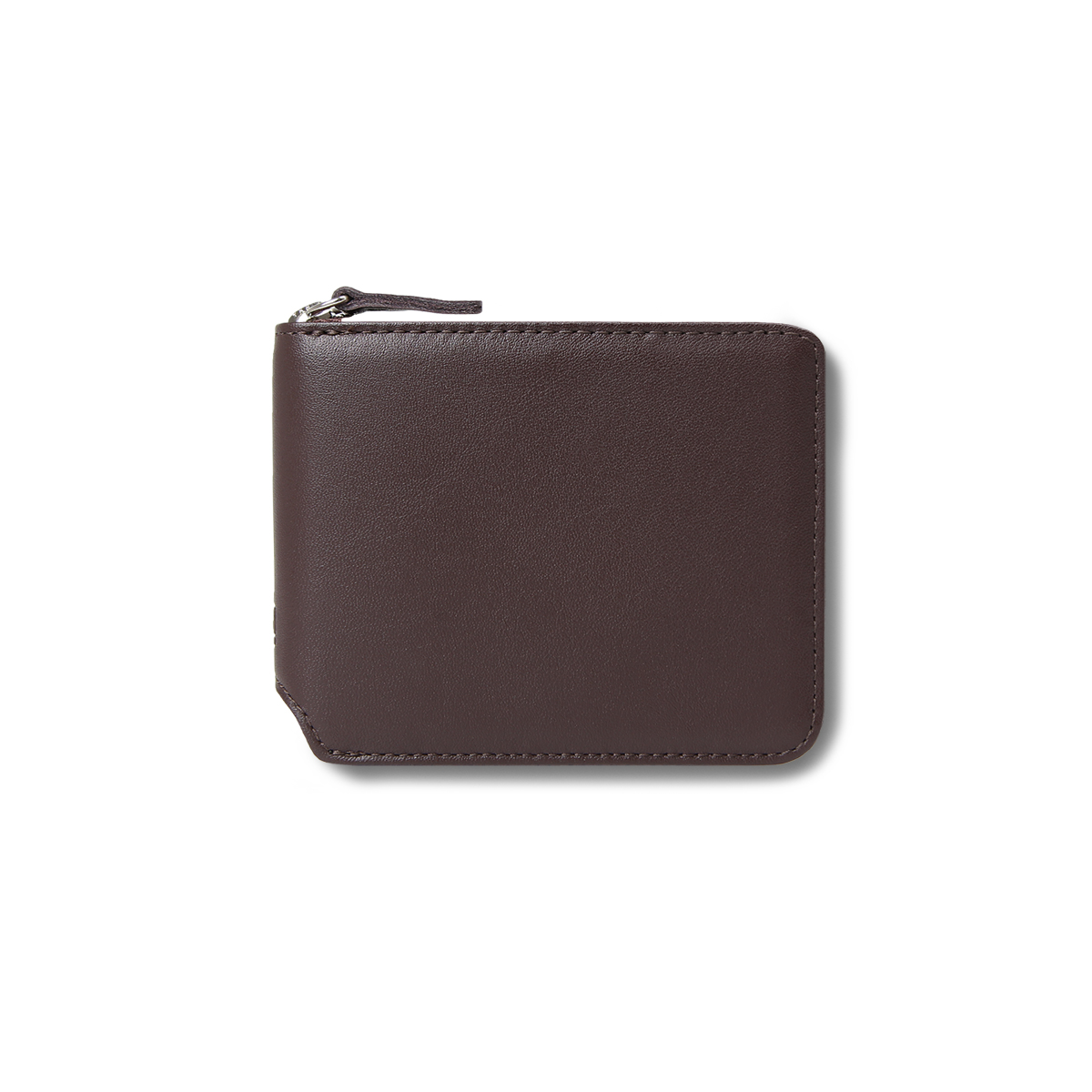 [에가든]Flat Pocket_Brown